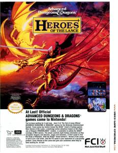 1990 World of Nintendo Buyers Guide p23
