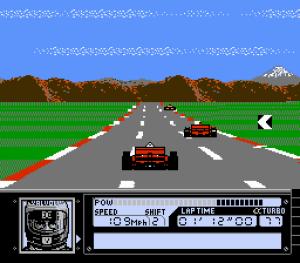 Al-Unser-Jr-Racing-5
