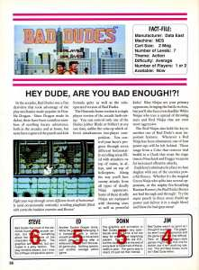 EGM | December 1989 pg-36