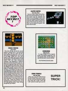 EGM | February 1990 p22