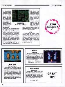 EGM | February 1990 p34