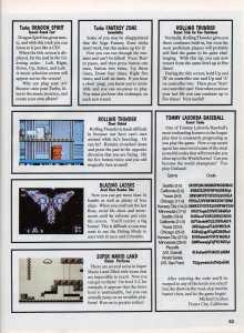 EGM | January 1990-63