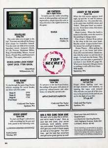 EGM | January 1990-64