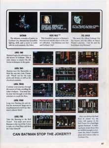 EGM | January 1990-67