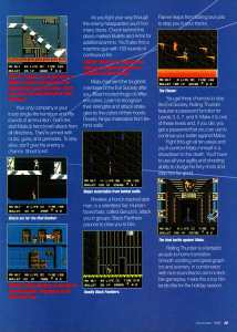 GamePro | December 1989-29