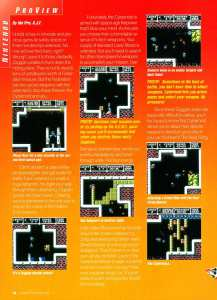GamePro | December 1989-36