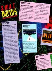 GamePro | December 1989-60