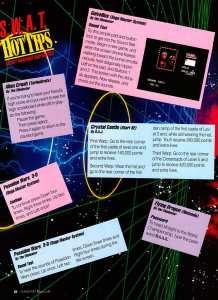 GamePro | December 1989-64