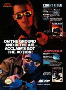 GamePro | December 1989-69