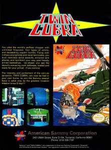 GamePro | January 1990-15