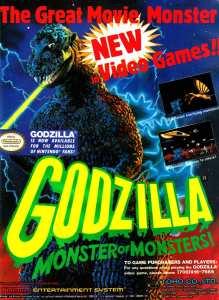 GamePro | January 1990-22
