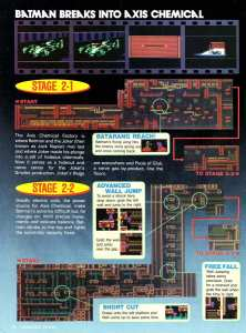 Nintendo Power | January-February 1990-10