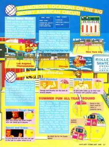 Nintendo Power | January-February 1990-37