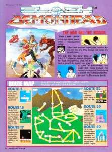 Nintendo Power   January-February 1990-38