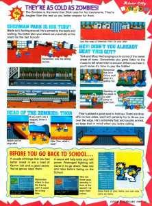 Nintendo Power   January-February 1990-45