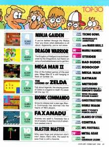 Nintendo Power | January-February 1990-49
