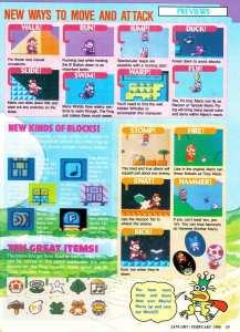 Nintendo Power | January-February 1990-59