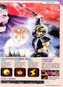 Nintendo Power | January-February 1990-63