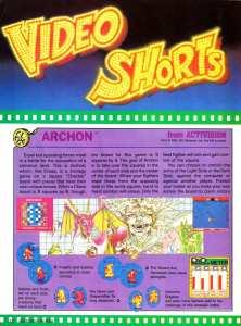 Nintendo Power | January-February 1990-82