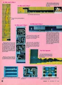 VGCE | December 1989-146