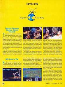 VGCE | December 1989-22