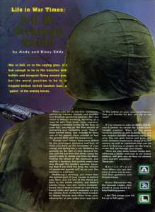 VGCE | January 1990-81