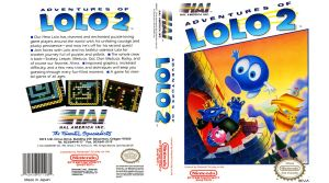 feat-adventures-lolo-2