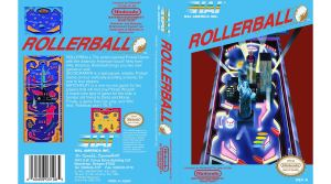 feat-rollerball