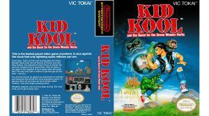 feat-kid-kool