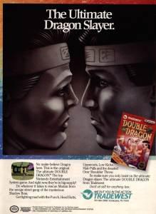 GamePro | February 1990 p-45