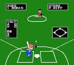 Dusty-Diamonds-All-Star-Softball-8