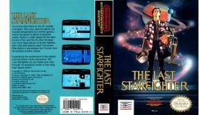 feat-last-starfighter