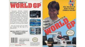 feat-michael-andretti-world-gp