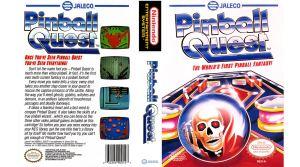 feat-pinball-quest