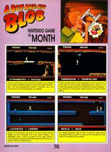 Game Players | March 1990 p-070