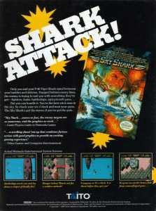 GamePro | March 1990 p-01