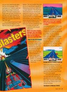 GamePro | March 1990 p-37