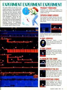 Nintendo Power | March April 1990 p-029