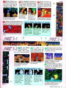 Nintendo Power | March April 1990 p-037