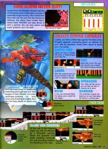 Nintendo Power | March April 1990 p-049