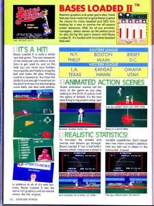 Nintendo Power   March April 1990 p-062