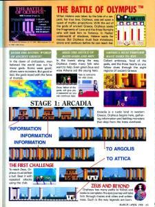 Nintendo Power | March April 1990 p-065