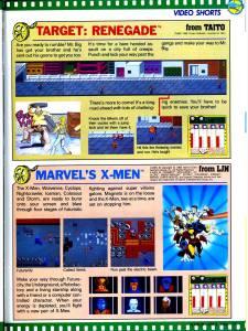 Nintendo Power | March April 1990 p-079