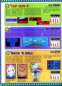 Nintendo Power | March April 1990 p-082