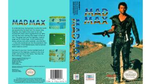 feat-mad-max
