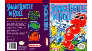 feat-snake-rattle-roll