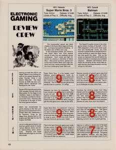 EGM | April 1990 p-10