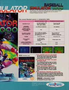 EGM | April 1990 p-35