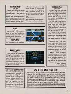 EGM | April 1990 p-47