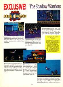 Game Player's Encyclopedia of Nintendo Games page 026